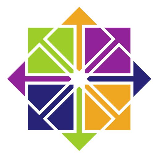 CentOS 6.6 正式版发布